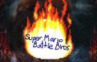 Mario Battle Bros. ep 6.1 by SuperMarioFan9000