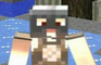 Oh My God (Minecraft)