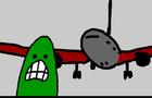 An Airport Pilot