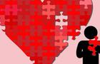 12 Valentines Puzzles