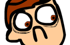 My reaction to Rule 34