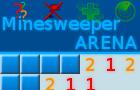 Minesweeper Arena