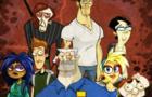 ZMED Ep 101 Trailer
