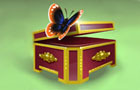 Music Box of Life