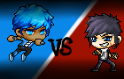 MBR vs BlueSinner - 2