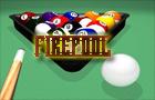 Fire Pool v1.0