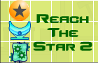 Reach The Star 2 by coffingames