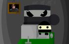 [SOUP] Ninja vs. Ninja