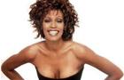 Sorry U Died Whitney
