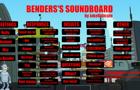Bender's Soundboard!