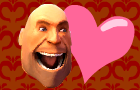A Heavy Valentine's