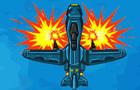 Battlefleet 9