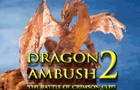 Dragon Ambush 2 by currosonido