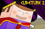 Cuboy: Cubeture 2