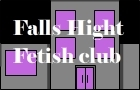 Falls Hight Fetish club