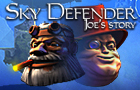 Sky Defender: Joe's Story by NSBrotherhood