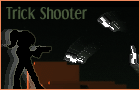 Trick Shooter by NightChaseGames