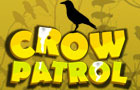 Crow Patrol