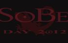 Sobe Day 2012