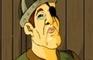 Skyrim-An arrow to the...