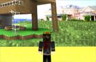 Haxors (Minecraft Short)