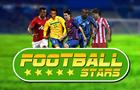 Football Stars