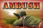 Ambush by wootra