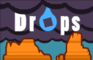 Drops
