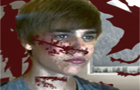 hurt ragdoll bieber by fortunacus