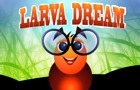 Larva Dream by BeGamer-com