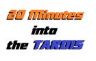 Dr Who Sims3 mini movie