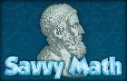 SavvyMath