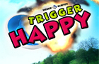 Trigger Happy by WedgeBuster
