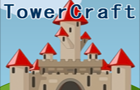 TowerCraft