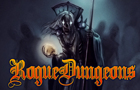 RogueDungeons