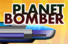 Planet Bomber by M8Games