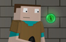 Minecraft: TNA Part 7