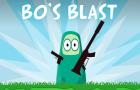 Bo's Blast