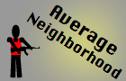 Average Neighborhood