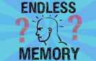Endless Memory by Frederik77