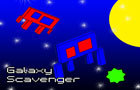 Galaxy Scavenger