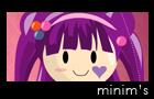 Minim's