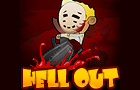 Hell Out Reloaded by marcinbbox