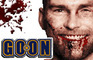 GOON: The Game!