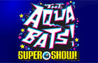 The Aquabats Super Show by Ninjkabat