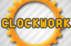 Clockwork by mrbeud