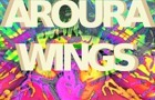 Aroura Wings