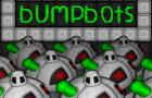 BumpBots
