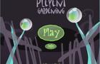 Pleyent Gardening