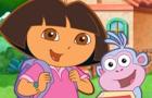 Dora Shop